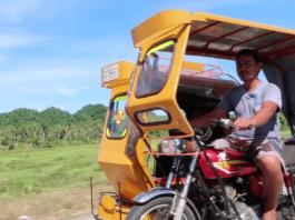Bicol Peryodiko – 96 7FM – Ang Bagong Paborito